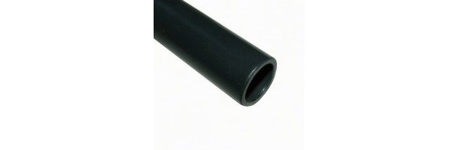 Tube PVC Pression 16 à 63mm